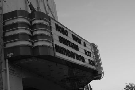 TX Theatre